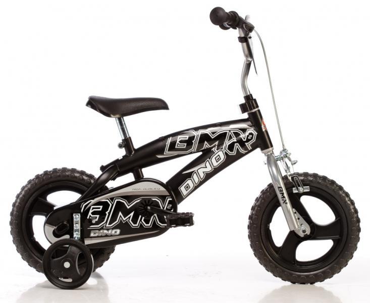 e29d3a41c51 Dino Bikes Serie BMX-14 Детски колела, детски велосипеди Цени ...