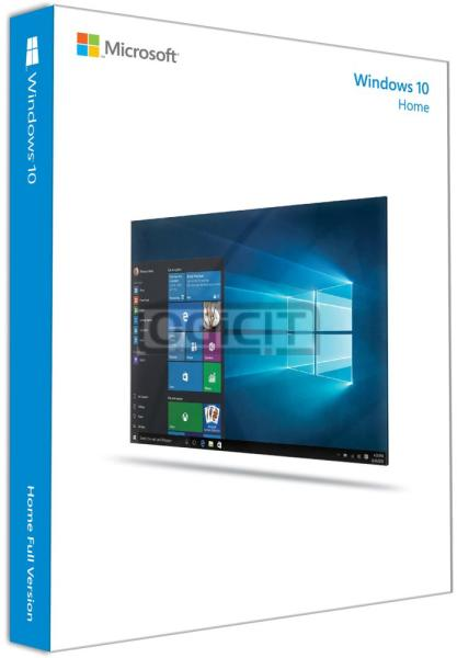 Microsoft windows 10 home 32bit hun kw9 00169 sisteme de operare preturi for Microsoft windows 10 home