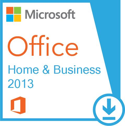 v s rl s microsoft office 2013 home business 32 64bit. Black Bedroom Furniture Sets. Home Design Ideas