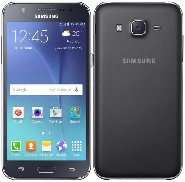 339400481.samsung-galaxy-j5-j500f.jpg