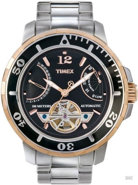 Vásárlás  Timex T2M930 óra árak c0206adc27