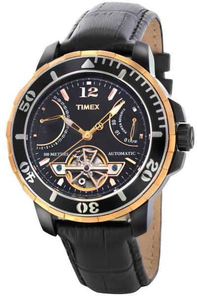 Vásárlás  Timex T2M931 óra árak 4f24909aaf
