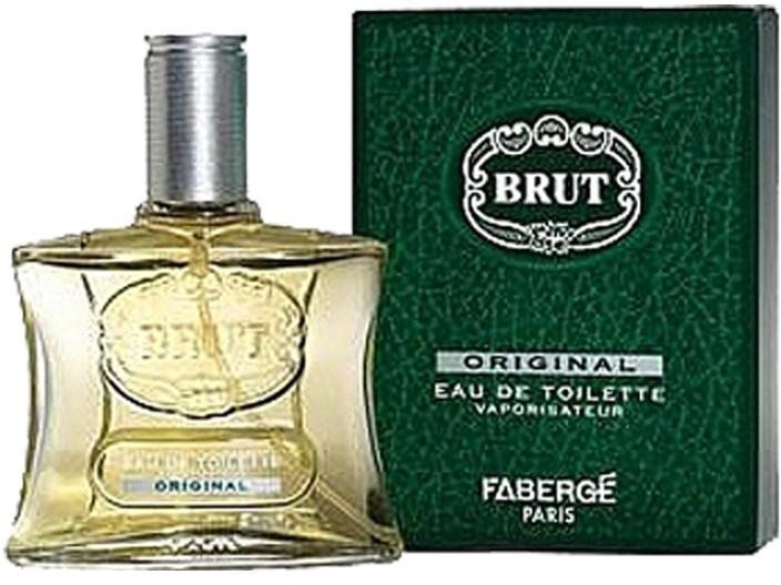 Brut Original Edt 100ml Parfüm Vásárlás Olcsó Brut Original Edt