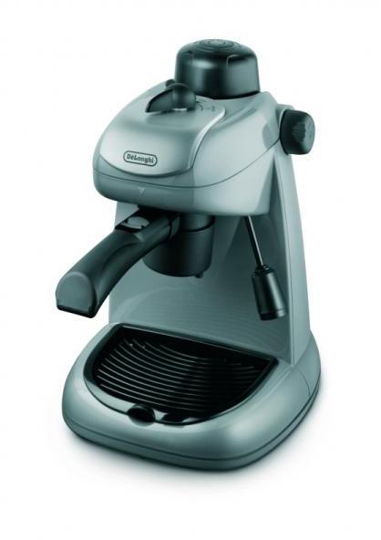 DeLonghi EC6.1 800W szürke eszpresszó kávéfőző