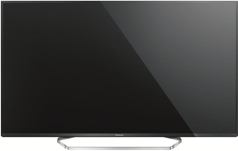PANASONIC VIERA TX-60CXW754 TV WINDOWS 8 DRIVERS DOWNLOAD (2019)