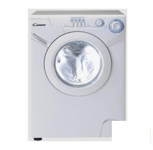 Candy aquamatic 100 f mos g p v s rl s rukeres hu - Comment utiliser calgon machine laver ...
