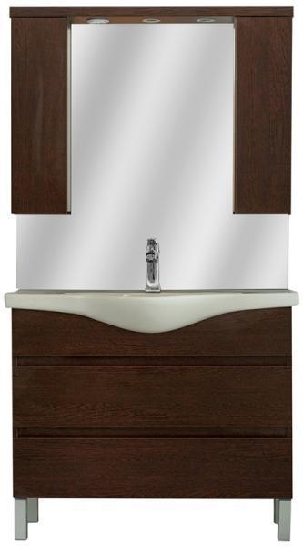 Vásárlás: Leziter Seneca 100 fürdőszoba bútor (SENECA100) Fürdőszoba bútor árak összehasonlítása ...