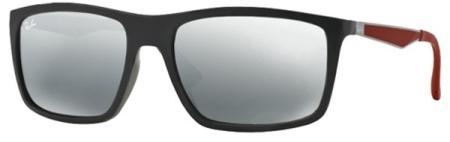30b70e4629631 Vásárlás  Ray-Ban RB4228 618588 Napszemüveg árak összehasonlítása ...