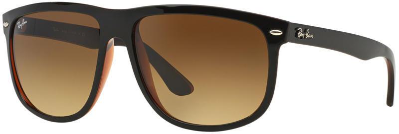 Vásárlás  Ray-Ban RB4147 609585 Napszemüveg árak összehasonlítása ... 0bb3e00e44