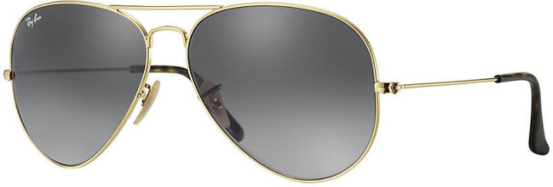 Vásárlás  Ray-Ban RB3025 181 71 Napszemüveg árak összehasonlítása ... d88e697cfe