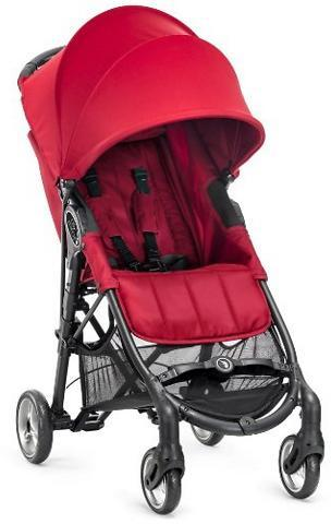 Vásárlás  Baby Jogger City Mini Zip Babakocsi árak összehasonlítása ... f47135068b