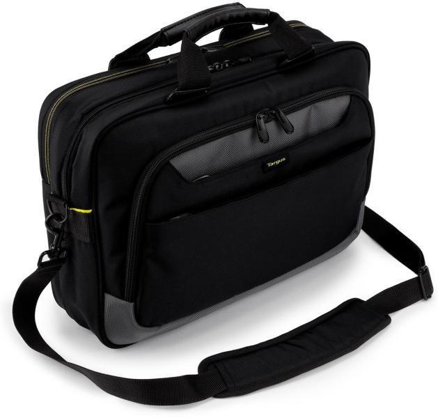 Targus CityGear Slim Topload 15.6 TCG460 laptop táska vásárlás ... 7a66862869