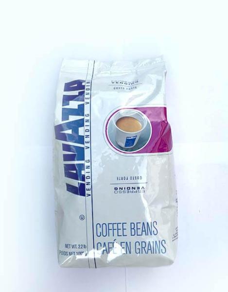 Vásárlás  LAVAZZA Vending Espresso b16435d00d