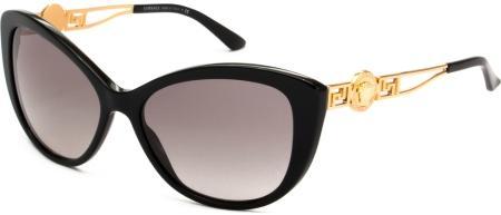 959fc55467f29 Vásárlás  Versace VE4295 Napszemüveg árak összehasonlítása