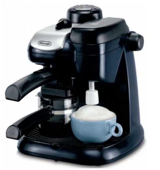 DE LONGHI EC 9.1 Kávéfőző