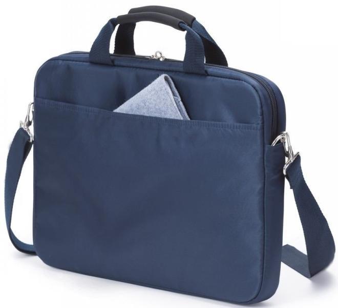 DICOTA Slim Case Base 12-13.3 laptop táska vásárlás 84840b01bc