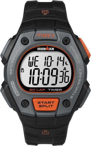 Vásárlás  Timex Ironman TW5K909 óra árak ae25d73ef9