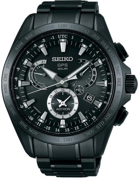 Vásárlás  Seiko Astron SSE049 óra árak 386b3d6ae6