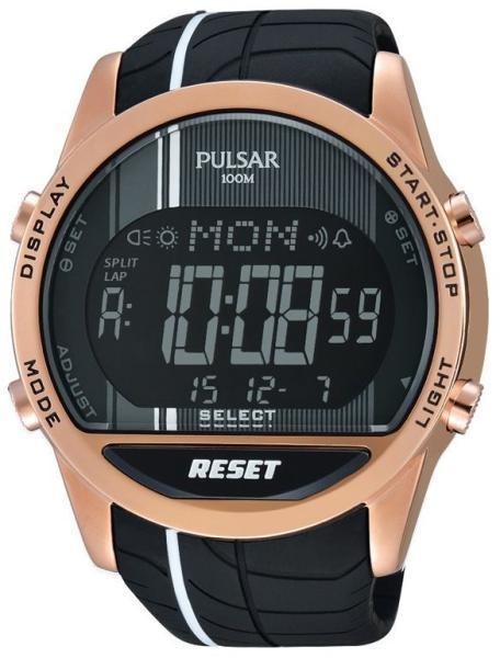 Vásárlás  Pulsar PV4010X1 óra árak ed3d15c9bd