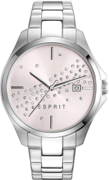 Vásárlás  Esprit ES1084320 óra árak c3fcaa184a