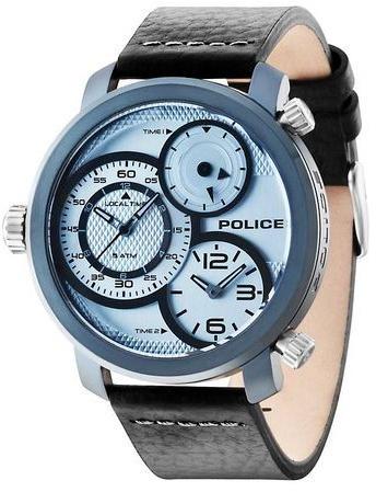 Vásárlás  Police PL-14500XS óra árak 174f88edff