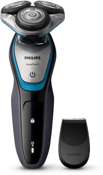 Philips S5400 06 borotva vásárlás 1939b278cd