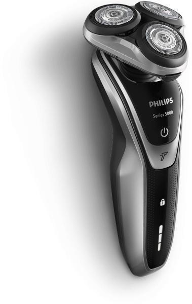 Philips S5320 borotva vásárlás 0e855b724c