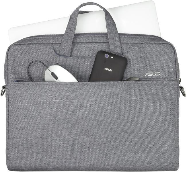f922235ec496 ASUS EOS 16 (BAG/16) laptop táska vásárlás, olcsó ASUS EOS 16 (BAG ...