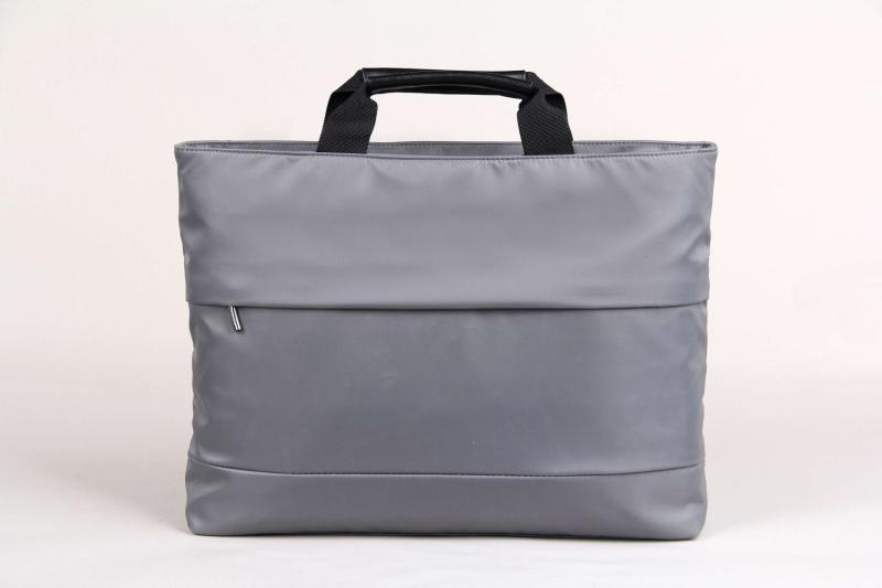 d64f8a0920c4 Kingsons Charlotte 15.4 KS3035 laptop táska vásárlás, olcsó Kingsons ...