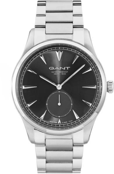 Vásárlás  Gant Huntington W7100 óra árak bec0e2b79f
