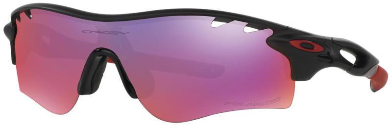 Vásárlás  Oakley Radarlock Path Polarized OO9181-23 Napszemüveg árak ... 8fb5015a24