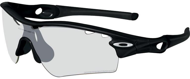 Vásárlás  Oakley Radar EV Path Photochromic OO9208-13 Napszemüveg ... f8a87c5891