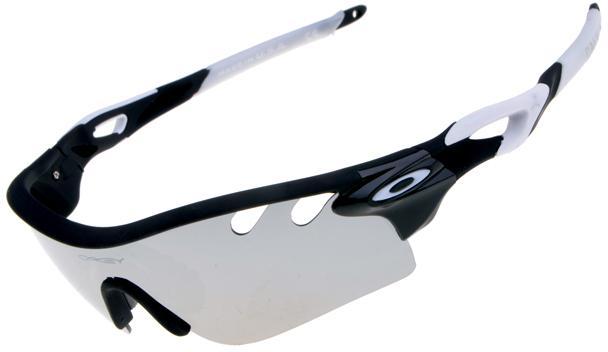 Vásárlás  Oakley Radar Path Photochromic OO9051-04 Napszemüveg árak ... d556fbe711