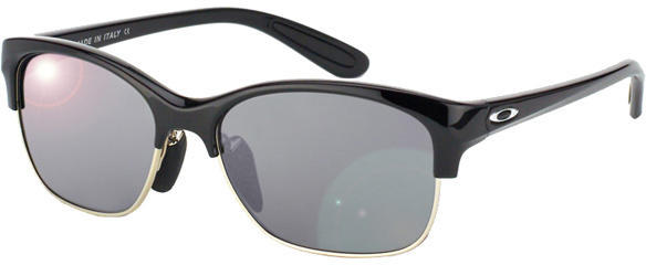 Vásárlás  Oakley RSVP OO9204-02 Napszemüveg árak összehasonlítása ... adb3837b17
