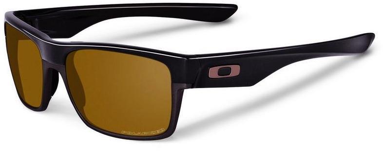 Vásárlás  Oakley Twoface Polarized OO9189-17 Napszemüveg árak ... c5c332353d