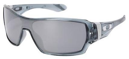 85d0a1745fa Vásárlás  Oakley Offshoot Polarized OO9190-05 Napszemüveg árak ...