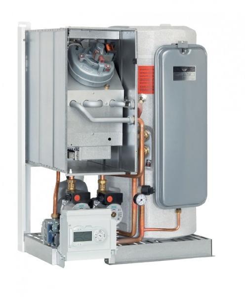 Ferroli divatop 60 f24 centrala termica preturi for Ferroli domicondens f24