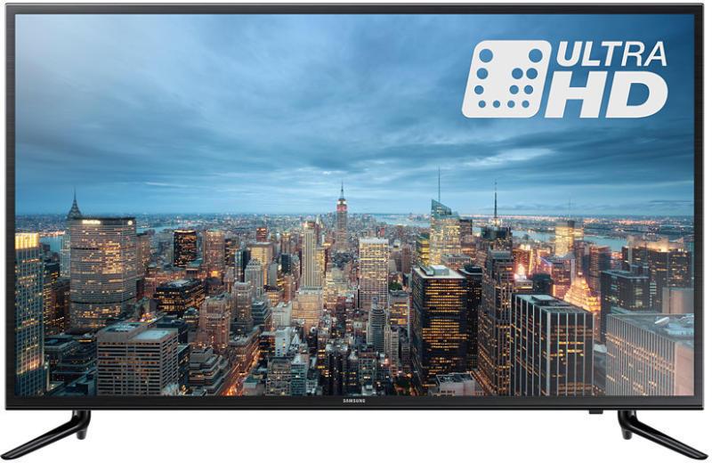 Csatlakoztassa alkalmazások new york