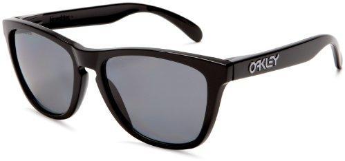 Vásárlás  Oakley Frogskins Polarized OO9013 24-297 Napszemüveg árak ... 2b0d451c17