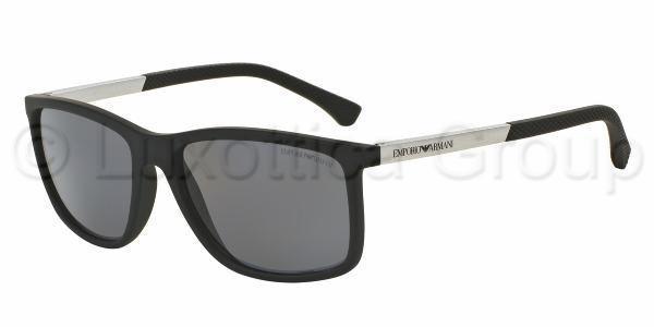 Vásárlás  Emporio Armani EA4058 547487 Napszemüveg árak ... 125195557d