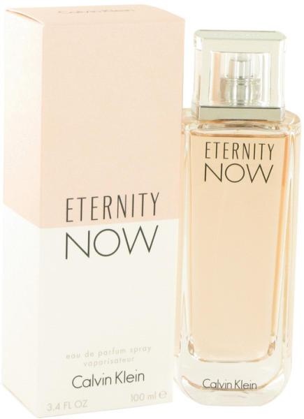 9887526cf0 Calvin Klein Eternity Now for Women EDP 100ml parfüm vásárlás, olcsó ...