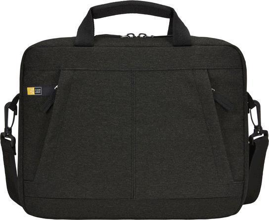 2d7ad8226113 Case Logic Huxton 13 HUXA-113 laptop táska vásárlás, olcsó Case ...