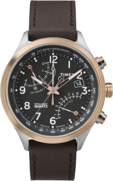 Vásárlás  Timex TW2P734 óra árak 4d1d0b9448
