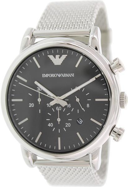 Vásárlás  Emporio Armani AR1808 óra árak 56ebe45ea8