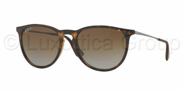 8a6590f60aa41 Vásárlás  Ray-Ban RB4171 710 T5 Erika Napszemüveg árak ...