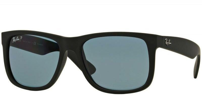 Vásárlás  Ray-Ban RB4165 622 2V Napszemüveg árak összehasonlítása ... 02843d5d09