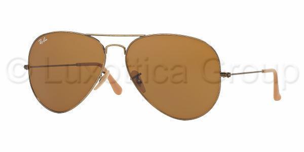 Vásárlás  Ray-Ban RB3025 177 33 Napszemüveg árak összehasonlítása ... b19f623617
