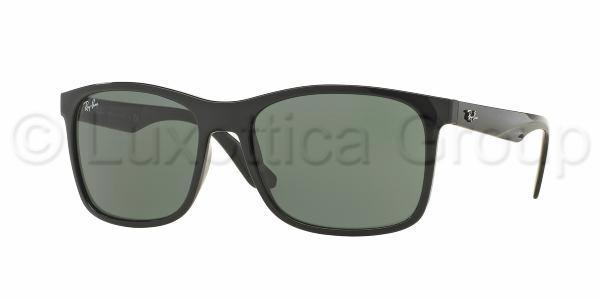 Vásárlás  Ray-Ban RB4232 601 71 Napszemüveg árak összehasonlítása ... bb098732f6
