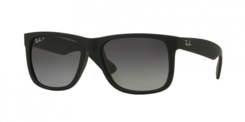 Vásárlás  Ray-Ban RB4165 622 T3 Napszemüveg árak összehasonlítása ... 1bd0bbae83