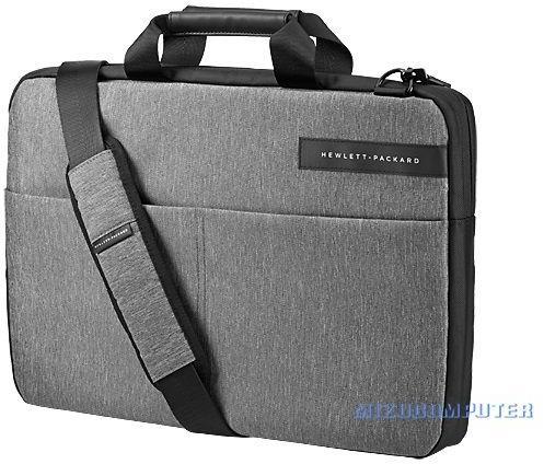 HP Signature II Slim Topload 15.6 L6V68AA laptop táska vásárlás ... a6f04b62c4